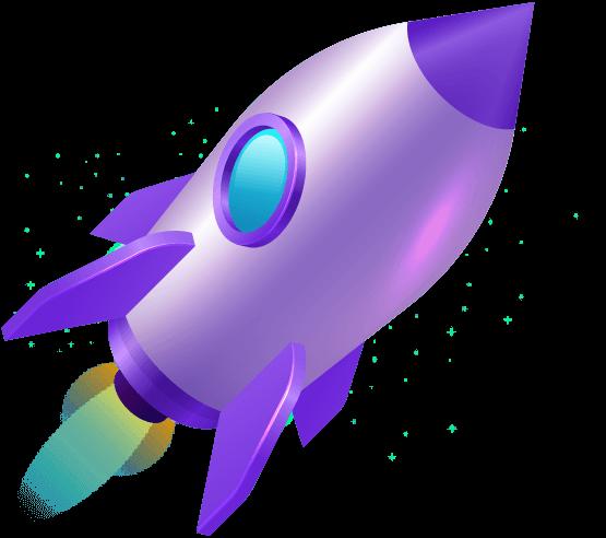 Rocket-Boost-image
