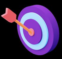 Target-Goal-Icon