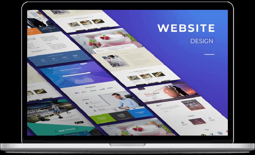 website-design-mockup-laptop-image