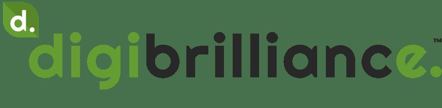 Digi Brilliance Logo