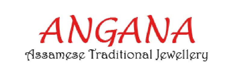 Clients Logo - Angana