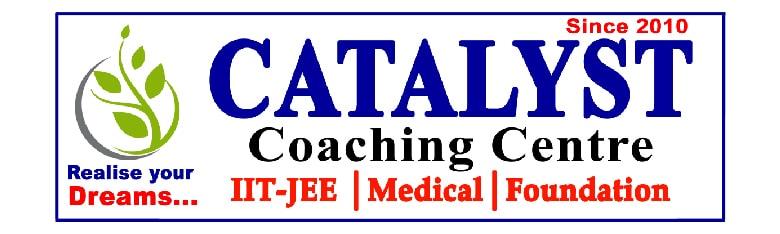 Clients Logo - Catalyst